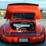 965_engine