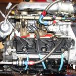 993-gt2-racecar-engine_side-riser