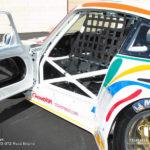993-gt2-racecar-left-door
