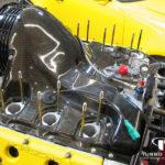 turbokraft-efi-930_carbon-fan-shroud