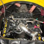 turbokraft-efi-930_top-engine-install