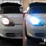 turbokraft_986s_turbo-kit_hid-lights
