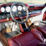 turbokraft_kremer_935_interior