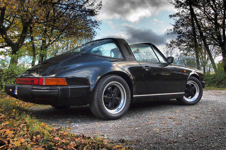 Used Porsche 911 For Sale >> The Ultimate Porsche 911 Buying Guide Turbo Kraft